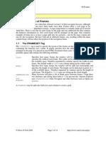 HTML-6-Frames.pdf