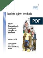 anaesthisea.pdf