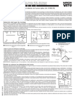 Ficha Tecnica Detectorhumooptico 81862-39