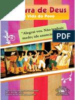 subsidio2011-CEBs