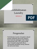 Perkhidmatan Laundry.pptx
