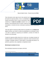 saibamais2.pdf