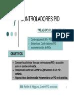 T7_PIDs.pdf