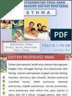 Asthma Pp.pptx