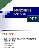 16. IMUNOGEN & ANTIGEN.ppt