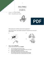 ujian diagnostik 2012.doc