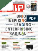Chip India 08-2013.pdf