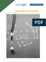 Madison_Logic_B2B_Marketing_Playbook.pdf
