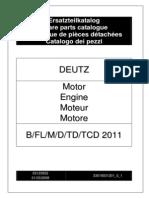 B-FL-M-D-TD-TCD 2011 SPARE PARTS.pdf