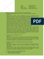 Tugas Midterm Bahasa Indonesia_Bab I s.d Bab IV.docx