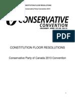 CONSTITUTION-FLOOR-RESOLUTIONS-EN.pdf