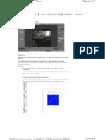 using SVG in blender.pdf