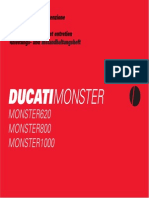Manuale Ducati Monster 620 800 1000.pdf