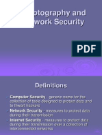 OSI Security Architecture.ppt