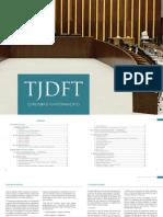 Poder Judiciário - TJDFT