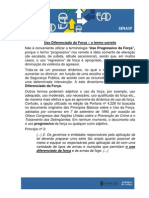 usodiferenciadodaforcaotermocorreto.pdf