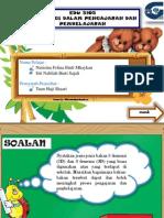 Tajuk 6_TPP.pptx