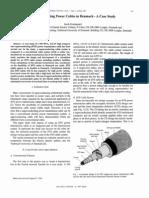 00614605.pdf