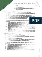 Skema Pengajian Am Percubaan STPM SMK Permas Jaya