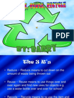 reduce-reuse-recycle-improved.ppt