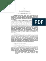 EKOSISTEM-SAWAH.pdf