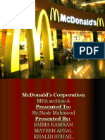 McDonalds - version 2[1].07