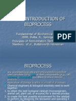 slide biop 1-intro bioprocess.ppt.permualaan bip proses