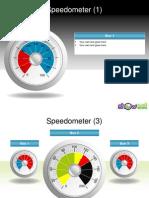 Speed limits.pptx
