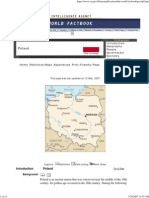 CIA - The World Factbook -- Poland.pdf