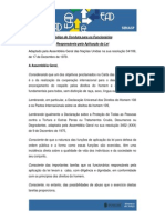 codigodeconduta.pdf