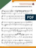 2009-06.pdf