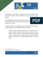 moderacao.pdf