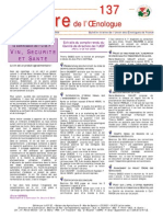 52_Lettre OEnologue 137.pdf