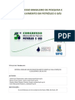 PIG Ultrassom.pdf