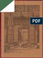 AMORC - The Light of Egypt (July, 1928).pdf