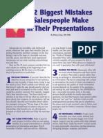 12 Biggest mistakes.pdf