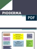 slide pioderma