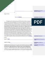 assignment one reveiwed.pdf