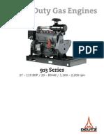DEUTZ 913-GAS-aen.pdf