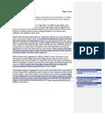 Assignment 1 Workshop Draft.pdf