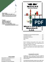 Folletomaxiiiab (Standard l3a)