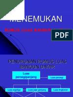 2-luas-bangun-datar-110124032658-phpapp02.ppt
