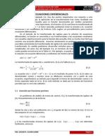 IV Paper-Aplicacion a Las Ecuaciones Diferenciales