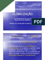 DSE GLOBALIZAÇÃO Castells.pdf