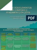 DSE CEPAL.pdf