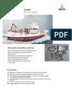 DEUTZ 1015 MARINE ENGINE.pdf