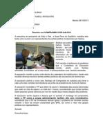 Compromiso x Galicia e ANPA de Ponteareas se reunen.pdf