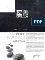 Catalogue2014_Kei-Stone_web.pdf