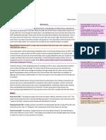 myles Workshop Paper.pdf