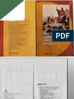RevSathyaNathanBiography.pdf